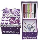 Love Geschenk-Set