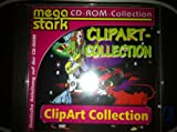 Produkt-Bild: Clipart-Collection