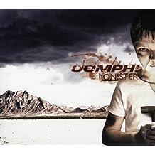 Monster/Ltd.Edition inkl. DVD