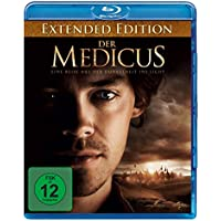 Der Medicus - Extended Edition