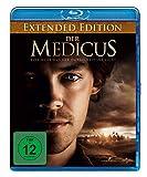 Der Medicus Extended Edition kostenlos online stream