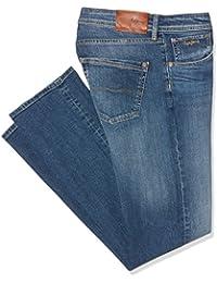 Pepe Jeans Becket, Jeans Slim para Niños