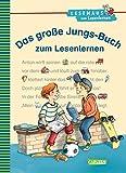 ISBN 3551066205