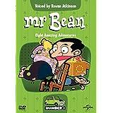 Mr. Bean : 1