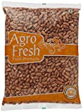 #1: Agro Fresh  Rajma White, 1kg