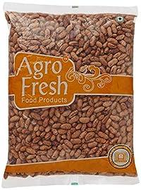 Agro Fresh Rajma, 1kg