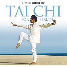 Little Book of Tai Chi (Little Books)