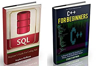how to learn sql fast