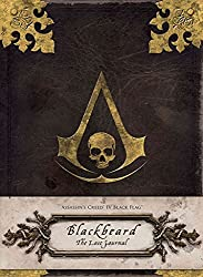 [(Assassin's Creed IV Black Flag : Blackbeard)] [By (author) Christie Golden] published on (April, 2014)