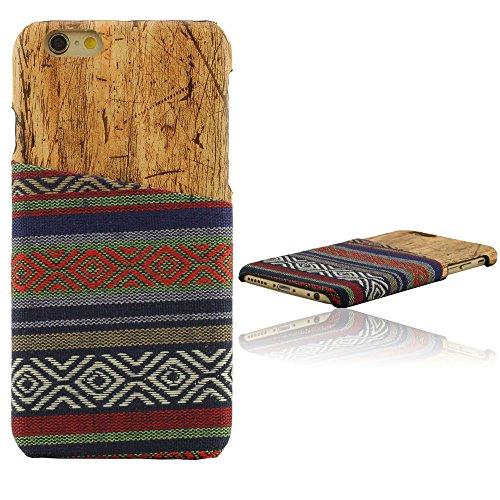 bois-wood-grain-chandail-chiffon-apparence-iphone-6-coque-iphone-6s-coque-housse-etui-de-protection-