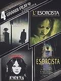 4 grandi film - L'esorcista