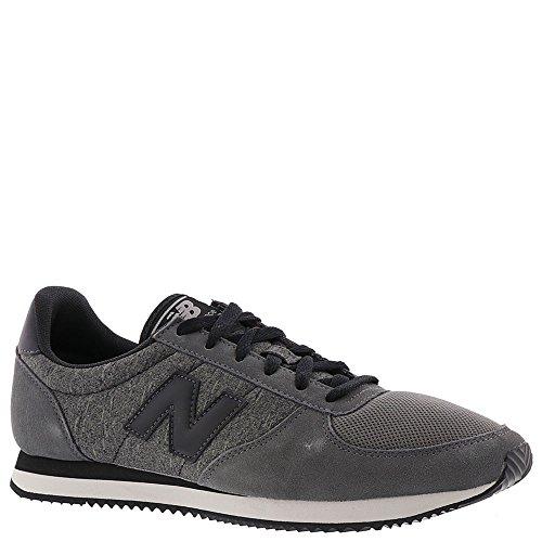 New Balance Unisex-Erwachsene U220v1 Sneaker Castlerock