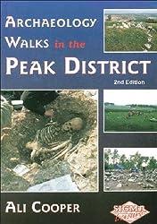 Archeology Walks in the Peak District