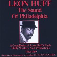 Sound of Philadelphia,the