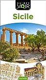 Guide Voir Sicile par Voir