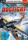 Dogfight 1942 - [PC]