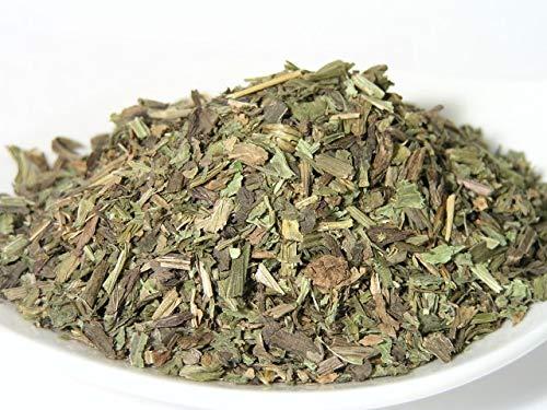 pikantum Spitzwegerichblätter | 70g | geschnitten | loser Kräutertee