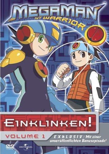 Vol. 1 - Einklinken!