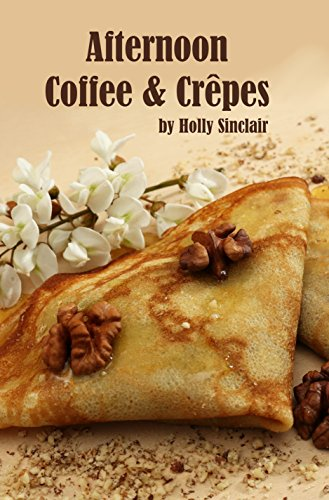 afternoon-coffee-and-crpes