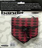 Respro MASK Respro Bandit scarf RD