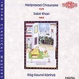 Rag Kaunsi Kanhra -