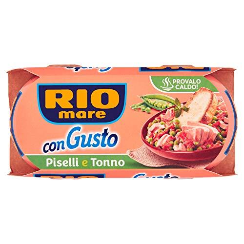37ebf0c05599d Rio mare the best Amazon price in SaveMoney.es
