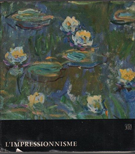 L'impressionnisme / tome 2