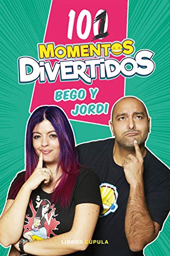101 momentos divertidos: 4 (Hobbies)