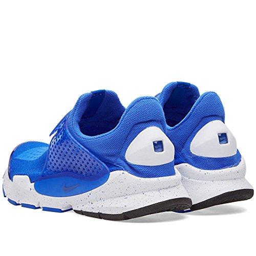 Nike Sock Dart Se, Chaussures de Sport Homme Multicolore