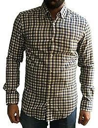 fa2026b0b Hugo Boss Men's Casual Shirts Online: Buy Hugo Boss Men's Casual ...