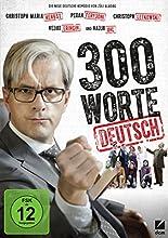 300 Worte Deutsch hier kaufen