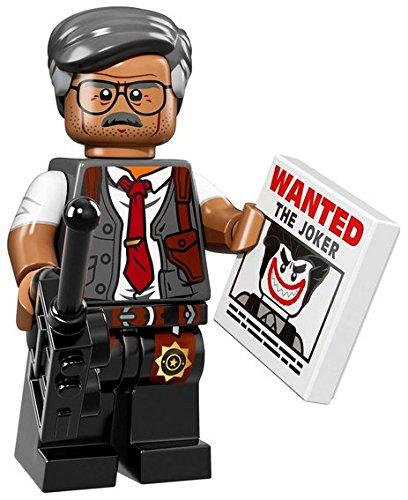 mini-figurine-legor-serie-17-the-batman-movie-commissaire-gordon