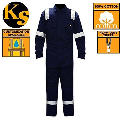 kwiksafety-class-3-multi-purpose-construction-safety-coverall-workwear-jumpsuit-100-cotton-like-dick