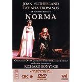 Norma (Bellini) - Sutherland, Troyanos