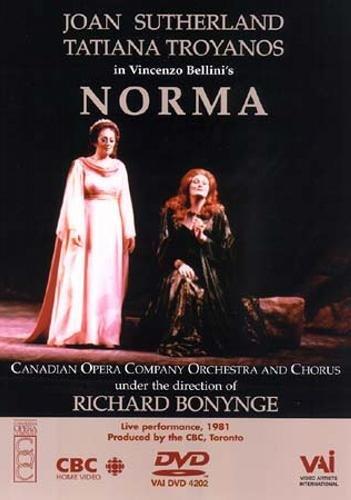 vincenzo-bellini-norma-alemania-dvd