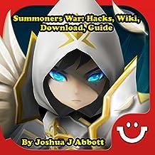 Summoners War: Hacks, Wiki, Download, Guide