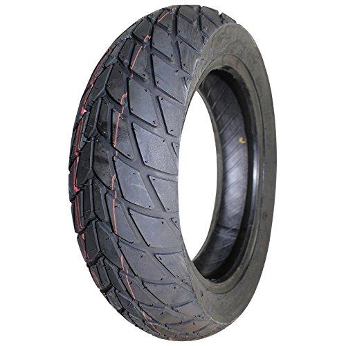 Xfight-Parts Reifen 130/60-13 TL 60P RF M+S ALG-7465081 für E-Scooter 3000W