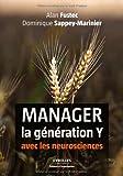 Image de Manager la génération Y avec les neurosciences