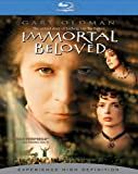 Immortal Beloved [Blu-ray] [1995] [US Import] [1994]