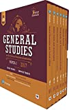 General Studies - Paper I: For Civil Services Preliminary Examination 2017
