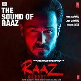 #9: Raaz Reboot