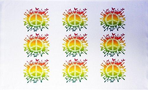 colourful-peace-symbols-large-cotton-tea-towel