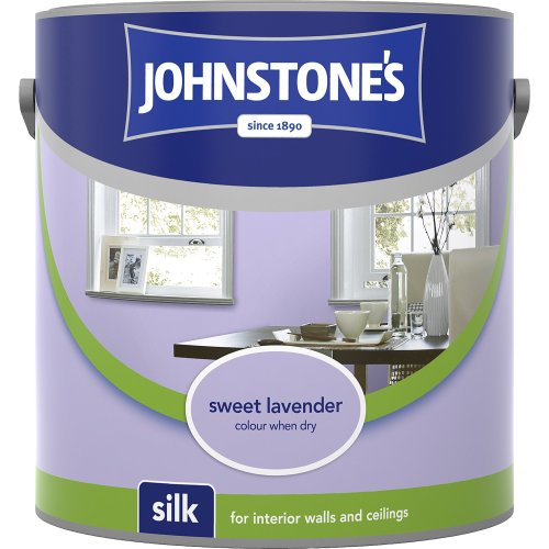 johnstones-no-ordinary-paint-water-based-interior-vinyl-silk-emulsion-sweet-lavender-25-litre