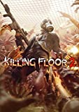 Killing Floor 2 [PC Code - Steam]