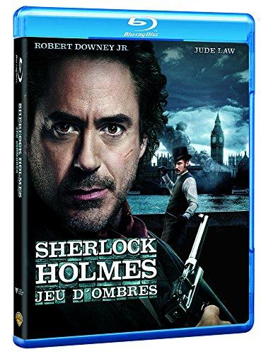 sherlock-holmes-2-jeu-dombres-warner-ultimate-blu-ray