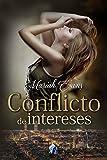 Conflicto de intereses (Romantic Ediciones)