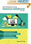 Test Automation using Selenium WebDri...