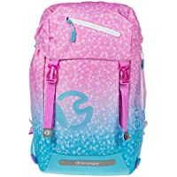 6cb8949fad Beckmann of Norway Children Schulrucksack 28l Classic