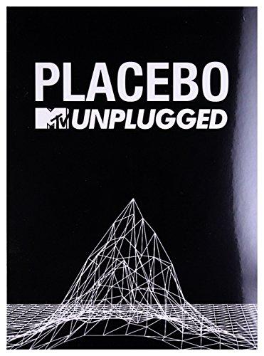 placebo-mtv-unplugged-digipack-dvd-region-2