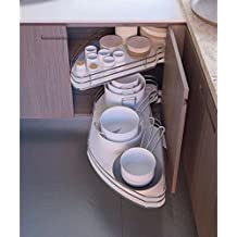 Cestelli Estraibili Per Cucina. Perfect Cestelli Estraibili Per ...